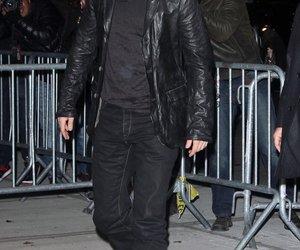 Brad Pitt: Sauftouren wegen Beziehungsstress?