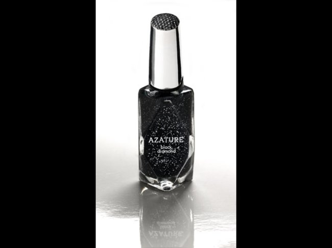 "Azatura ""Black Diamond"
