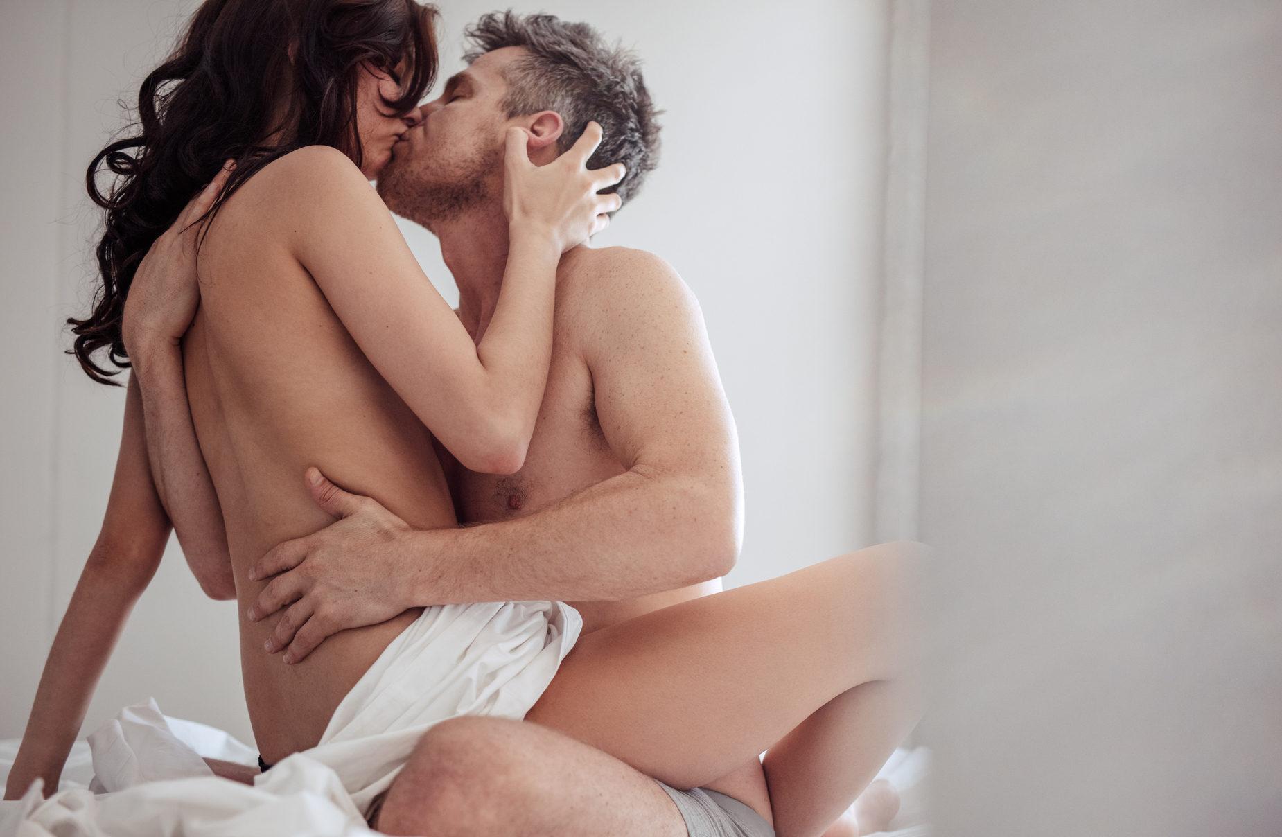 Erotik massage heidelberg