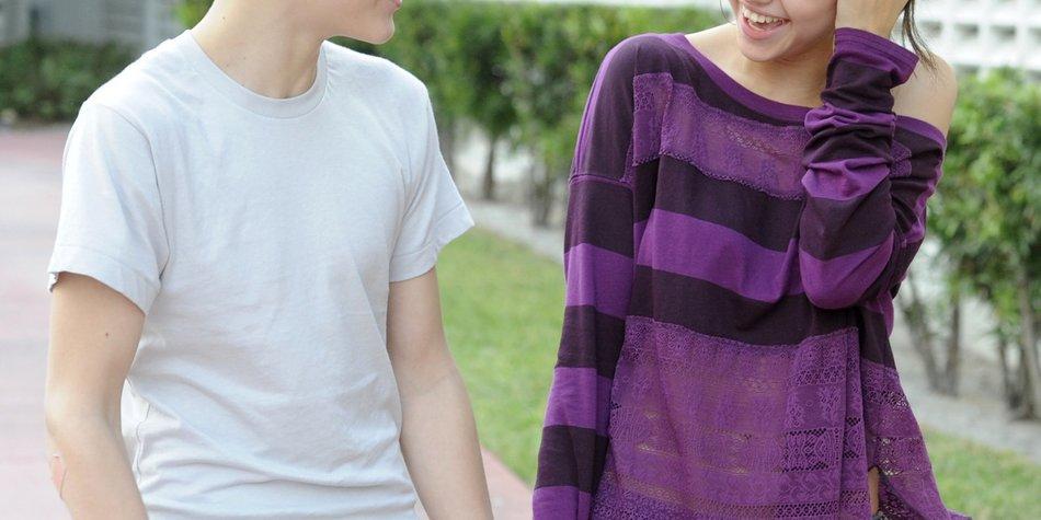 Justin Bieber und Selena Gomez: Wird jetzt geheiratet?