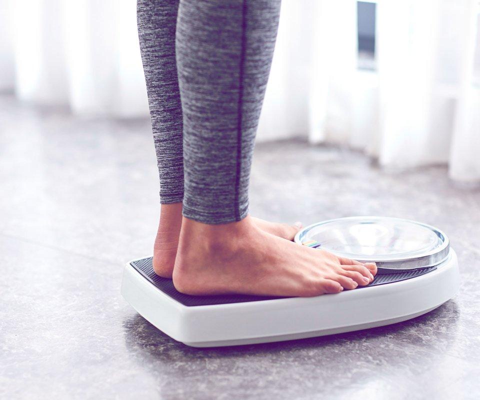 Kalorienverbrauch rechner sex Wie hoch