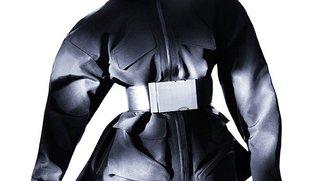 Alexander Wang x H&M: Erste Kampagnenbilder!