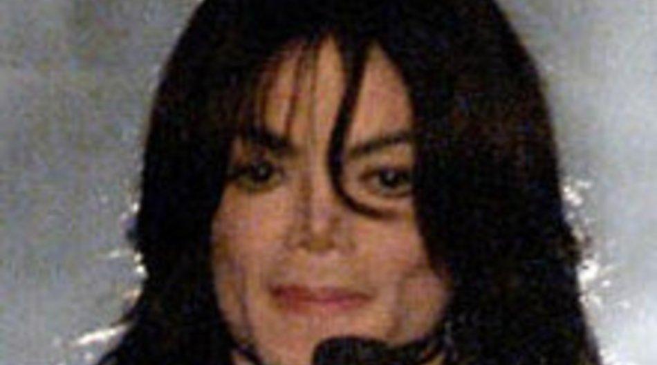 Michael Jackson: Hat Dr. Conrad Murray ihn allein gelassen?