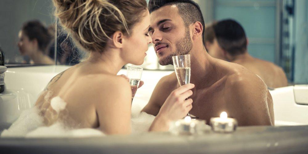 Weihnachtsgeschenk für Kerl gerade begonnen Dating