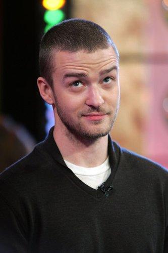 Justin Timberlake - Interpret aus Memphis