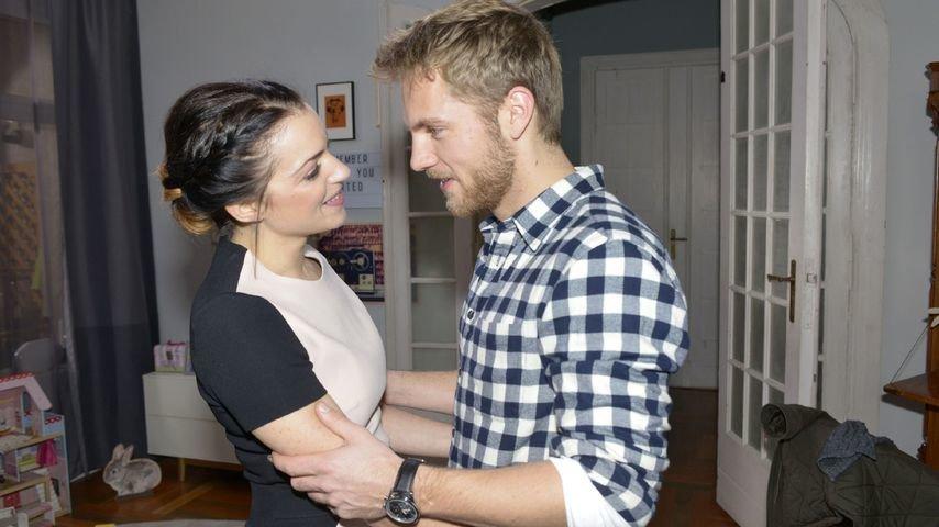 GZSZ Emily und Paul