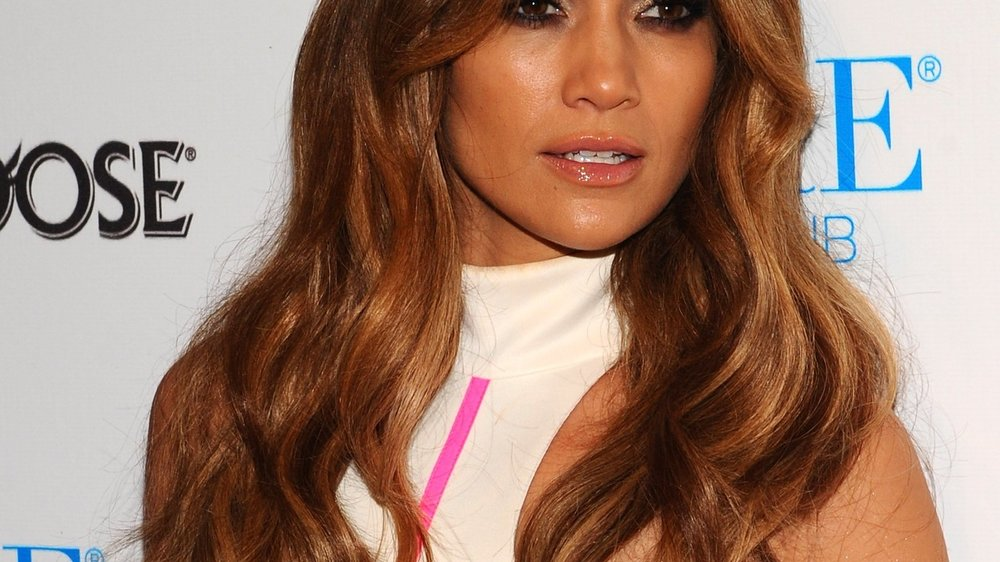 Jennifer Lopez frisch verliebt?
