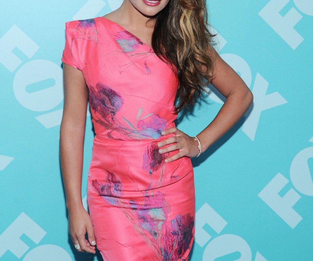 Glee-Star Lea Michele schreibt ihre Biografie