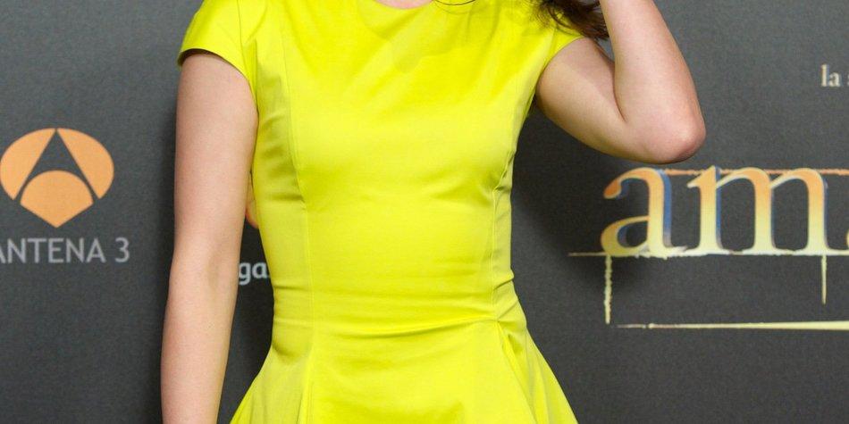Kristen Stewart wird durch Margot Robbie ersetzt