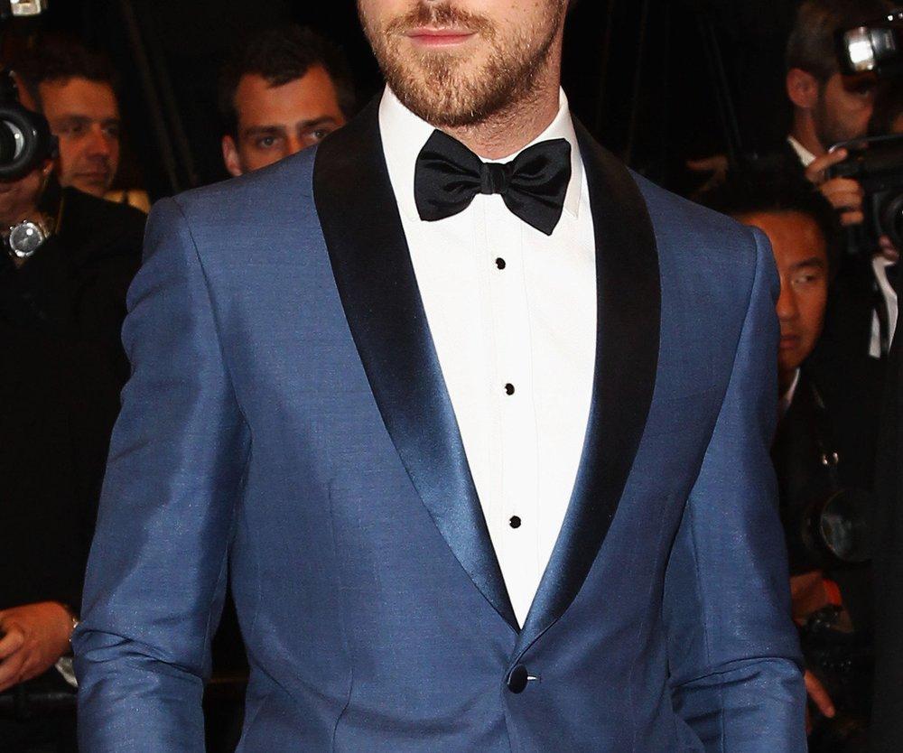 Ryan Gosling sollte ein Backstreet-Boy werden