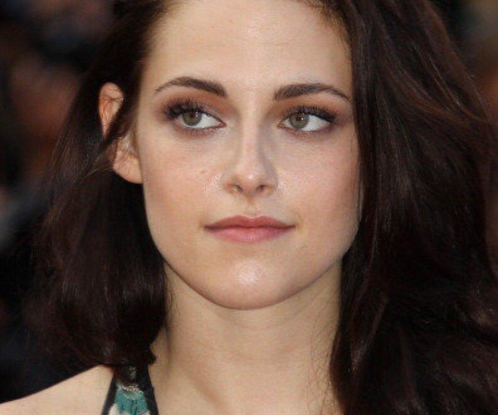 Kristen Stewart: Hatte sie eine monatelange Affäre?