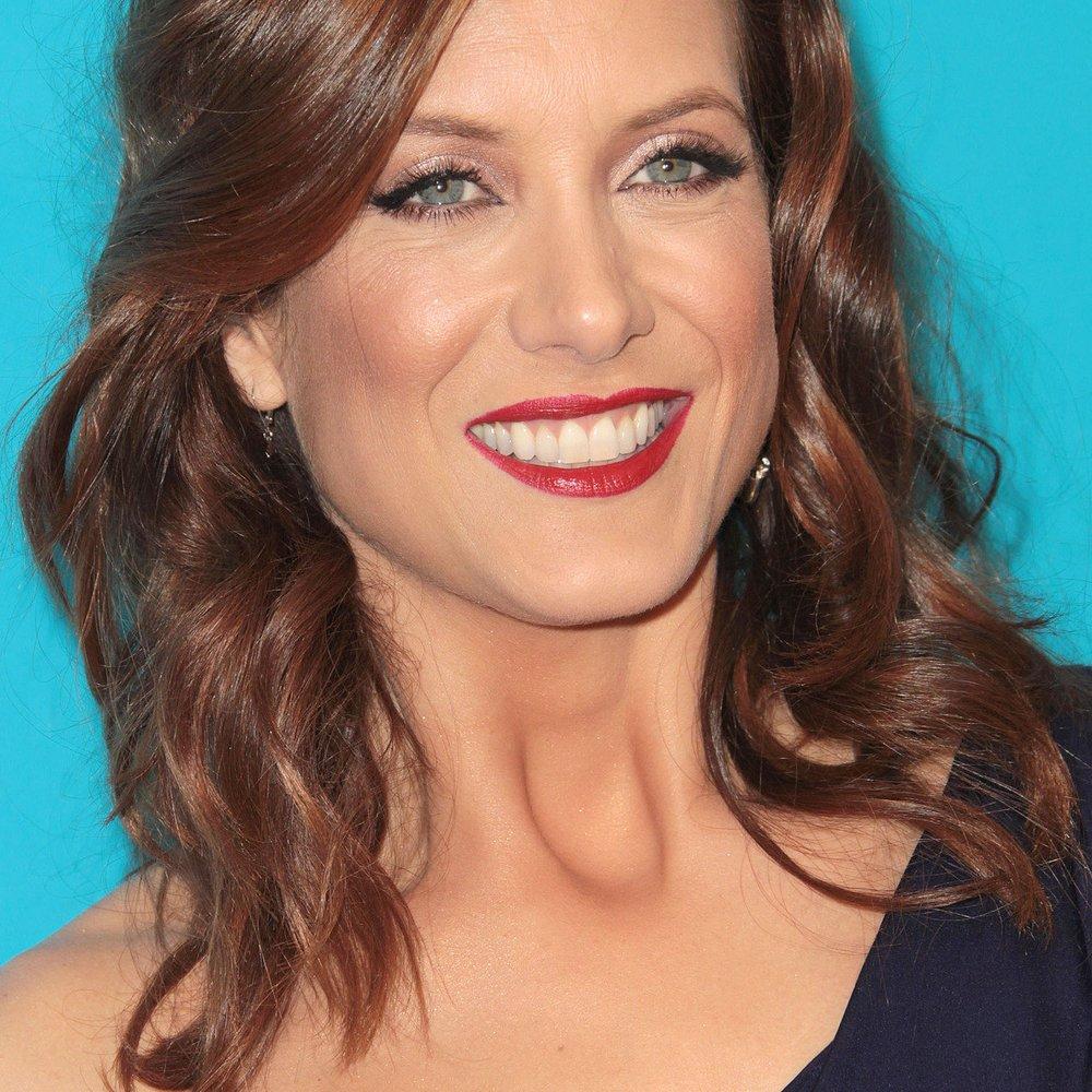 Kate Walsh verurteilt die Jugendhysterie in Hollywood