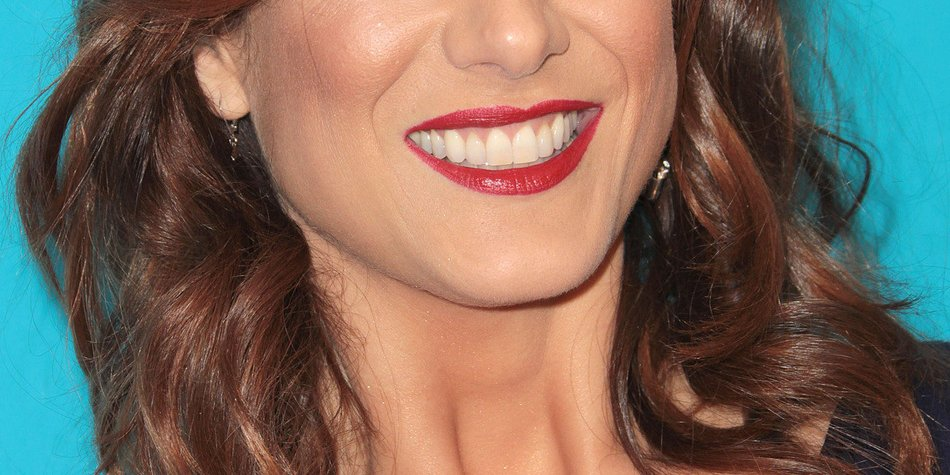 Kate Walsh verurteilt die Jugendhysterie in Hollywood