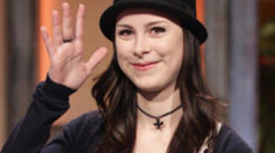 Lena: Macht Til Schweiger aus ihr einen Filmstar?