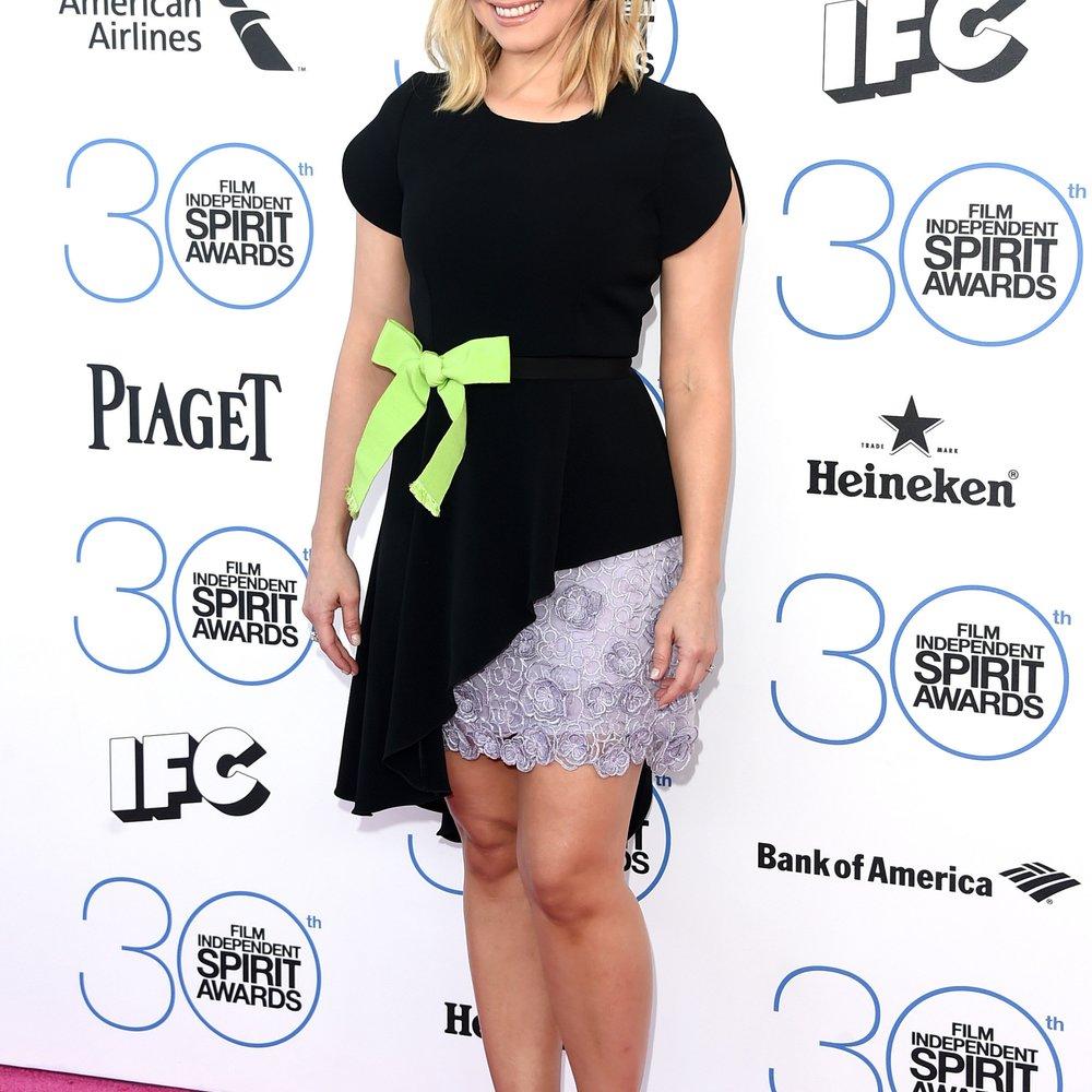 Kristen Bell kündigt Frozen-Fortsetzung an