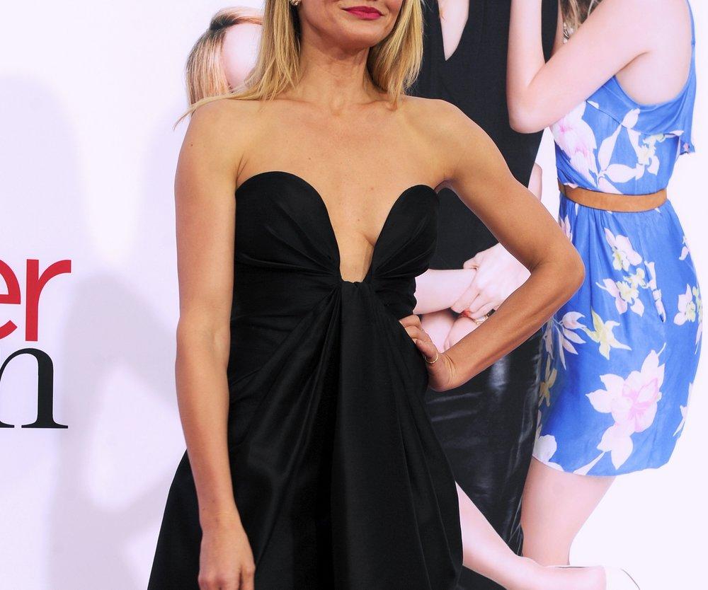 Cameron Diaz: Organisiert sie einen Urlaub für Gwyneth Paltrow?