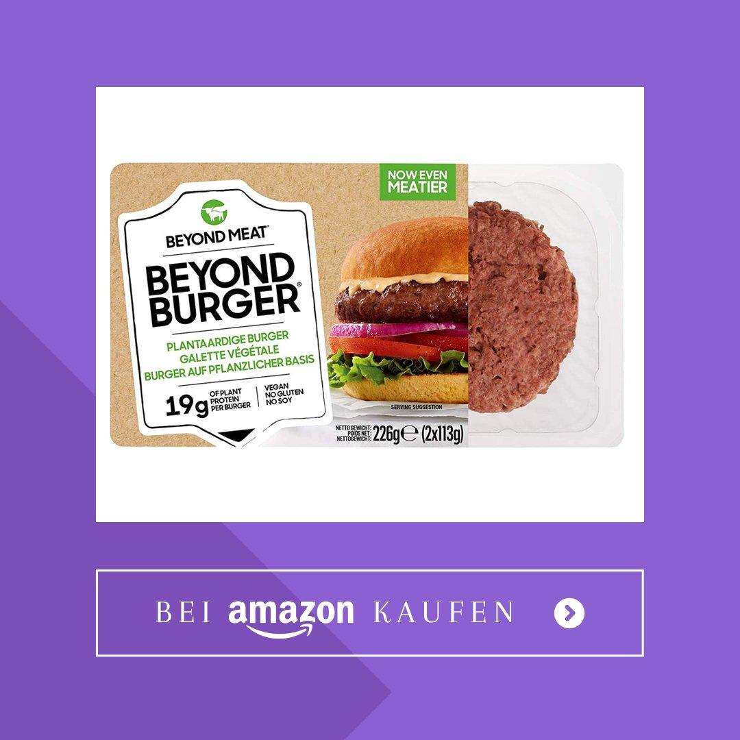 Beyond-Meat-Amazon