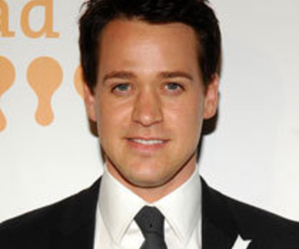 T.R. Knight verlässt Greys Anatomy