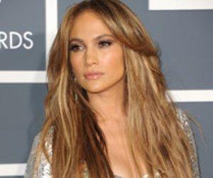 "Jennifer Lopez: Tränen bei ""American Idol"""