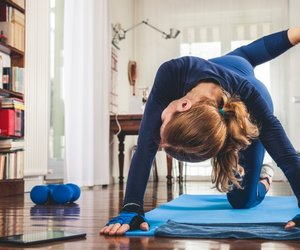 Qipu_Foto Frau Fitness_Advertorial erdbeerlounge_Small