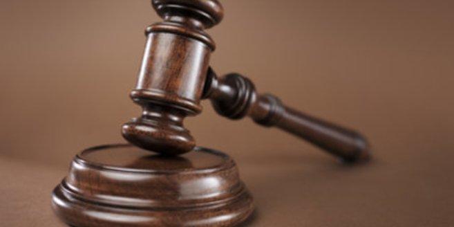 Gesetzentwurf zu Beschneidung
