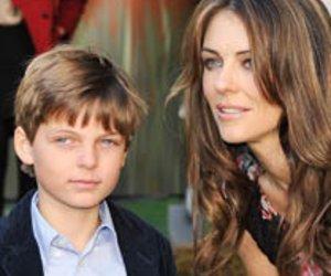 Elizabeth Hurley: Scheidung eingereicht