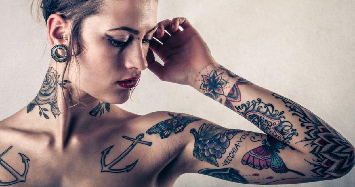 Melissa Meeks Brust-OP statt Liebeskummer wegen