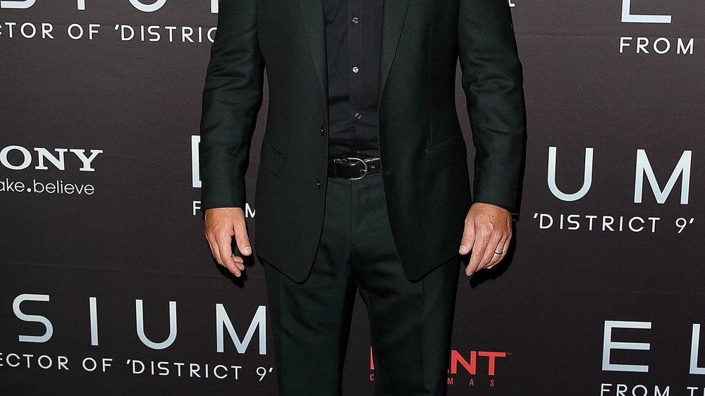 Matt Damon traut Ben Affleck den Batman zu