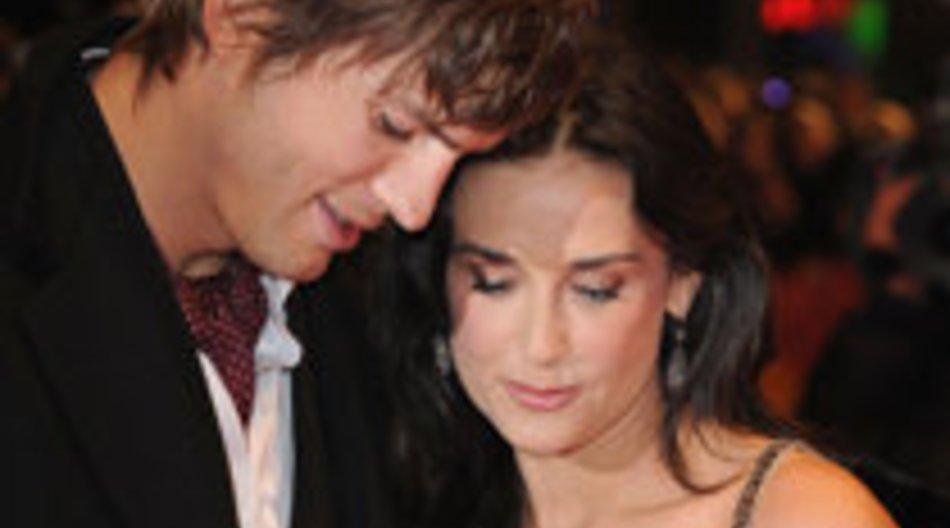 """Premiere auf der Berlinale: """"Happy Tears"""""""