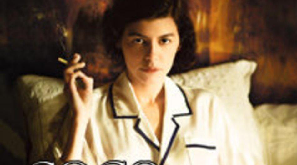 Coco Chanel – Beginn einer Leidenschaft
