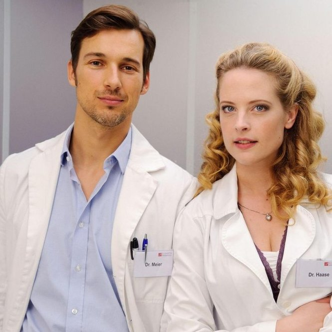 doctors-diary wiederholung
