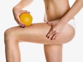Das Bindegewebe ist nicht nur für straffe Haut zuständig
