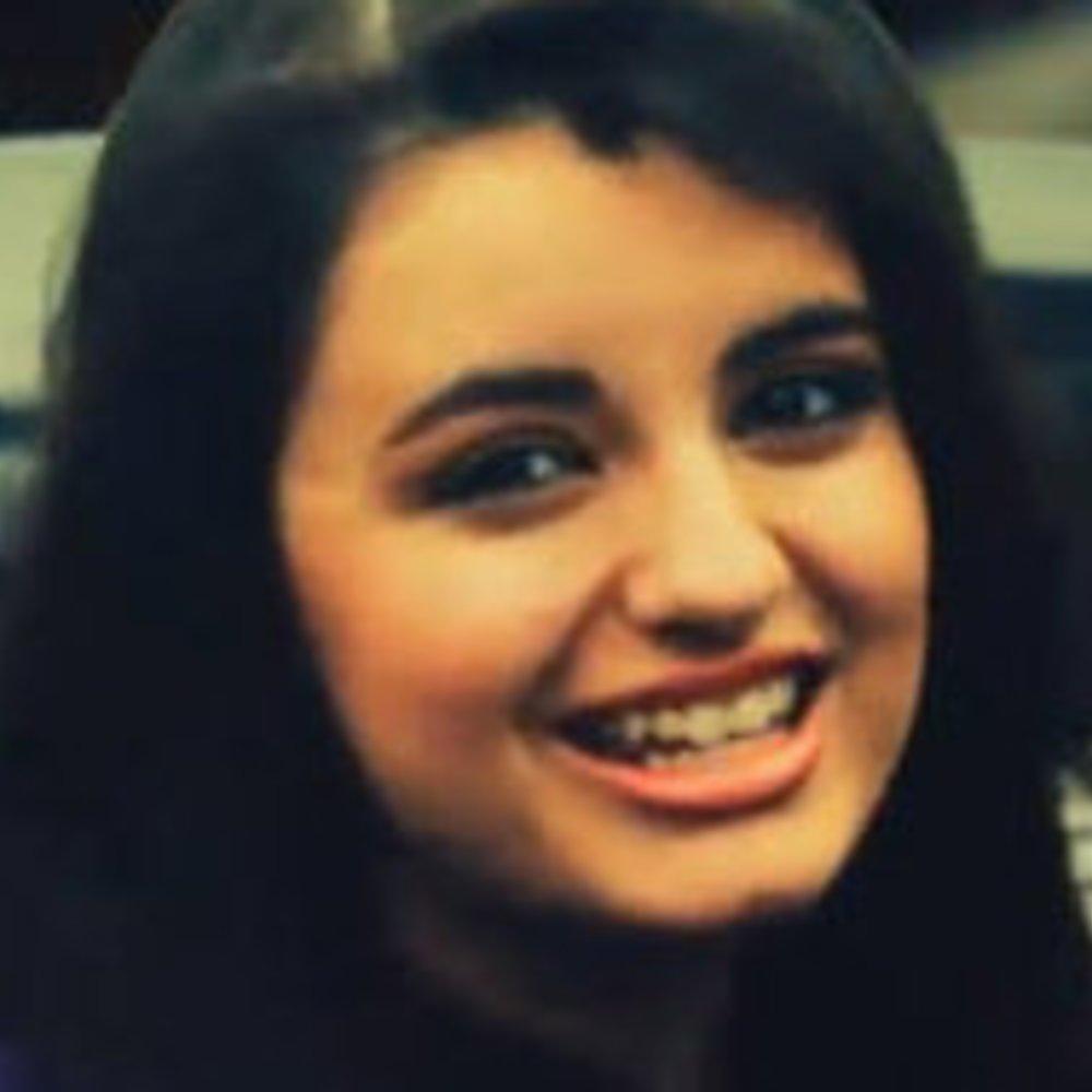 Rebecca Black: Plattenvertrag mit Hilfe von Ryan Seacrest