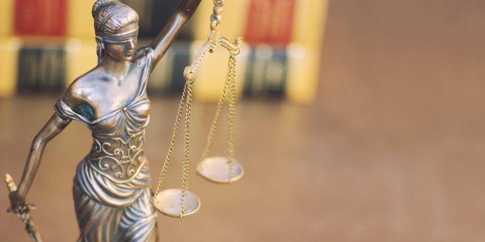 Lustige Gesetze