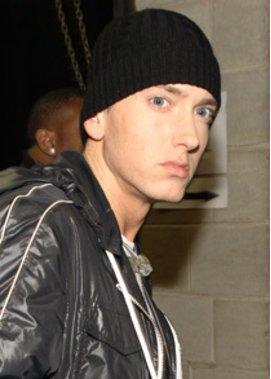 Eminem: Clean für die Kinder