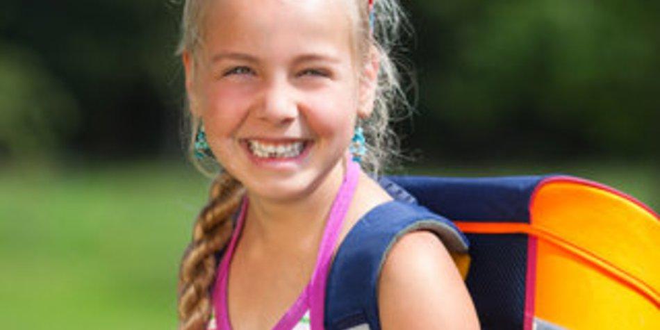 Grundschulen haben zu wenig Ferienbetreuungsangebote