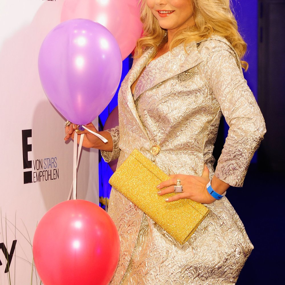 Promi Shopping Queen: Diana ist die Wiesn-Shopping Queen