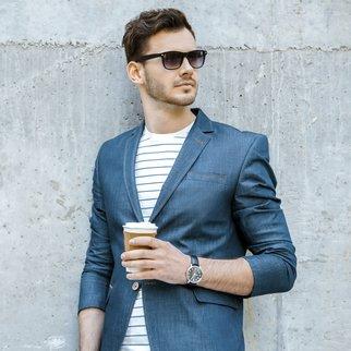 liebe dating kennenlernen wirken single frauen brille
