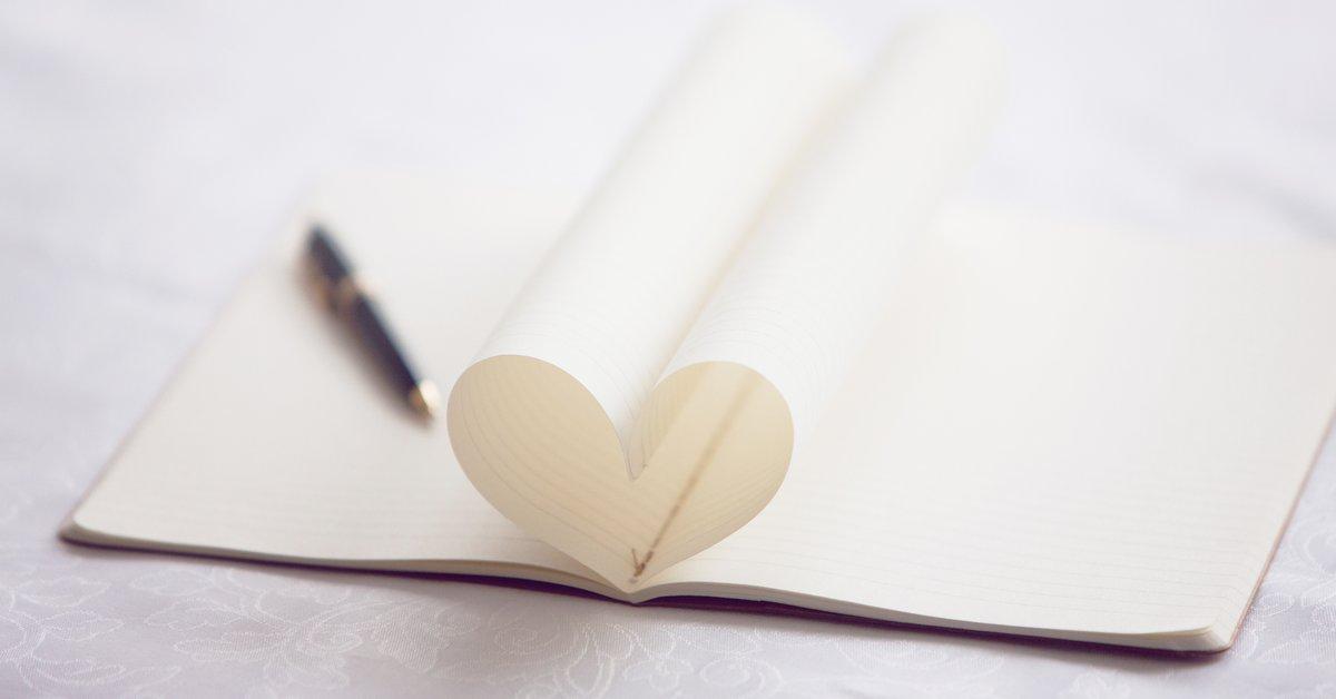 Und liebeskummer gedichte herzschmerz gegen Liebeskummer: Umfrage