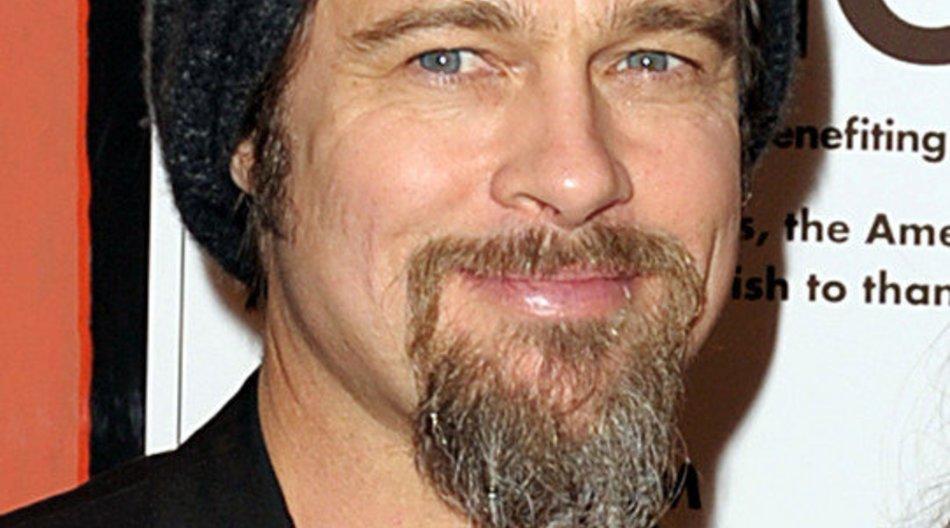 Brad Pitt kauft Villa in Los Angeles