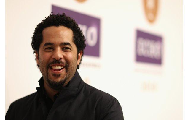 Adel Tawil hilft bei der Suche nach neuen Talenten für den ESC 2014