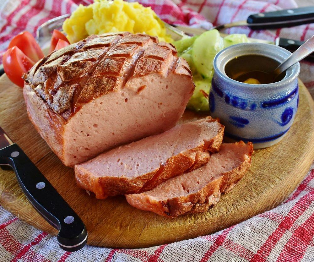 meat-loaf-3747129_1920