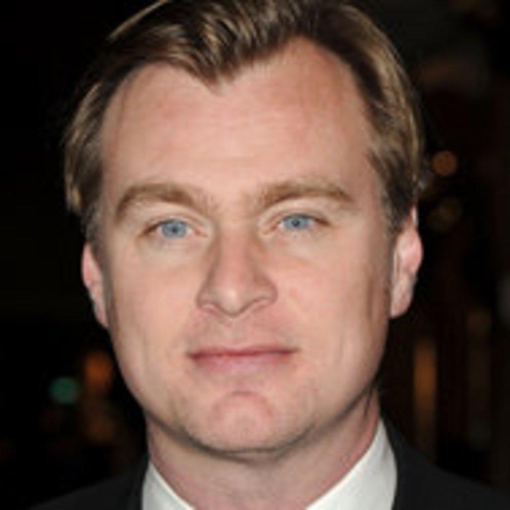 Christopher Nolan soll Superman wieder zu Höhenflügen bringen
