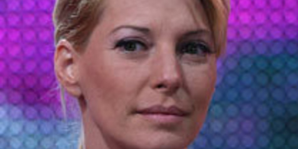 Giulia Siegel: Unruhestifterin