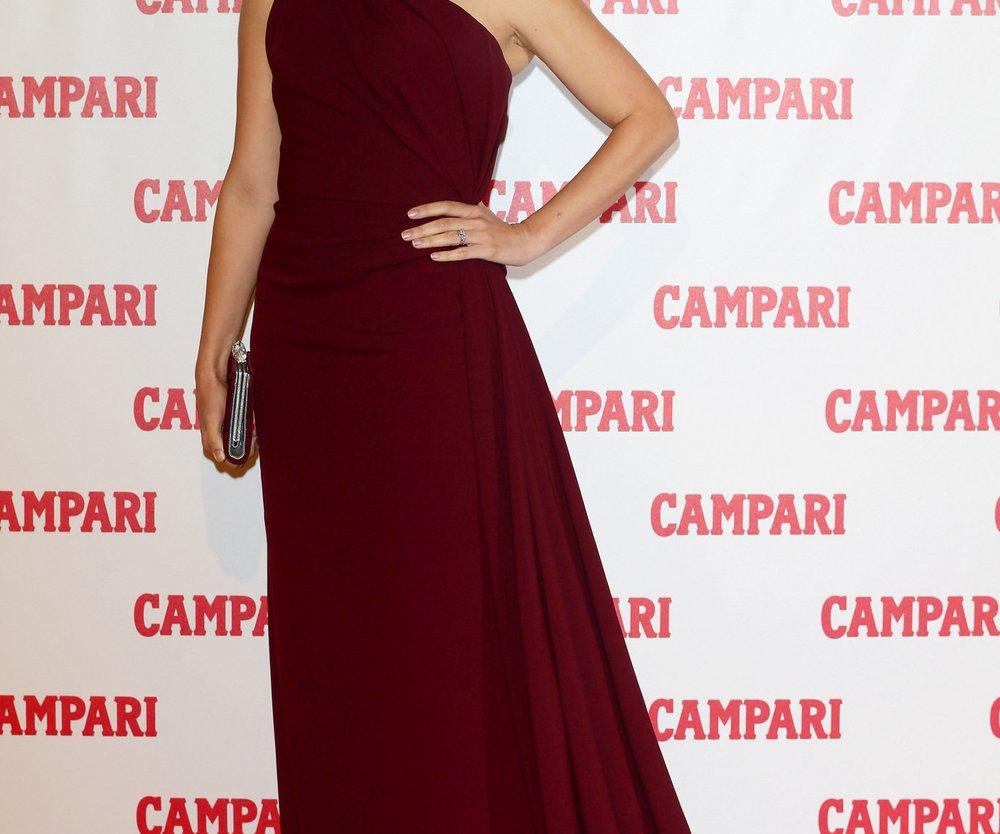 Penelope Cruz: Ich bin kein Sexsymbol