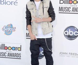 Justin Bieber geht auf Tour