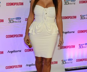 Kim Kardashian: Zweites Sex-Tape aufgetaucht
