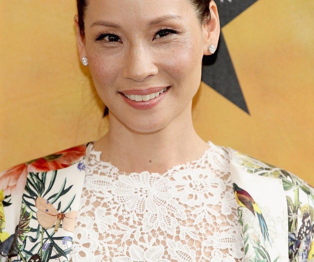 Lucy Liu wird mit 46 zum ersten Mal Mutter
