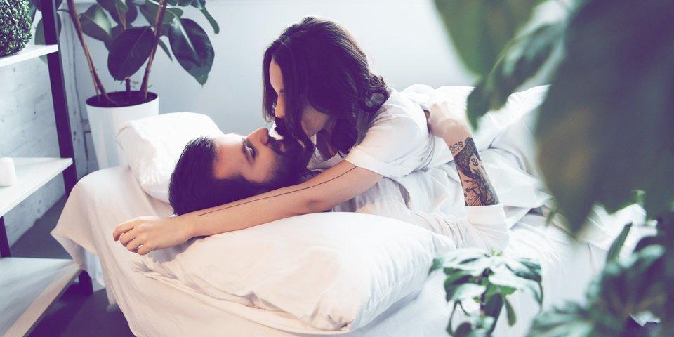 12 Süße Guten Morgen Sms An Deinen Liebsten Desiredde