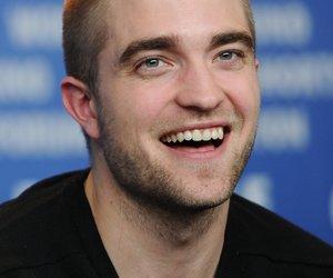 Robert Pattinson bekommt Hassbriefe